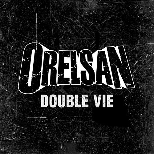 Double Vie - Single de Orelsan