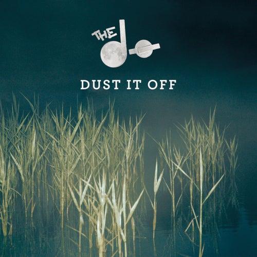 Dust It Off - EP von The Dø