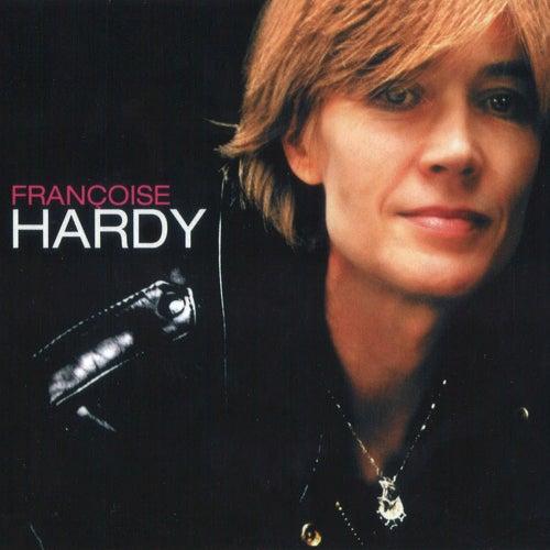 Le Meilleur De de Francoise Hardy