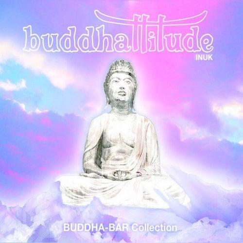 Buddhattitude Inuk by Buddha-Bar