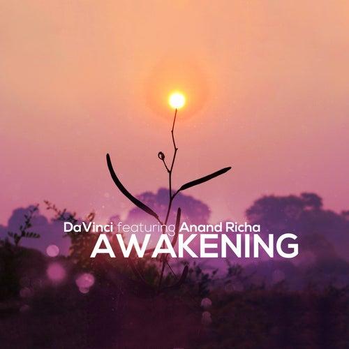 Awakening von Davinci