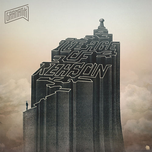 The Age of Reason von Gramatik