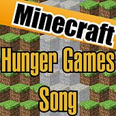 Hunger Games Song Minecraft by Deebri Media