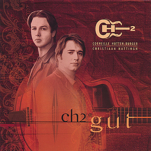 Gut by CH2