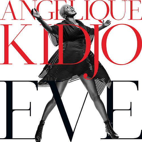 Eve de Angelique Kidjo