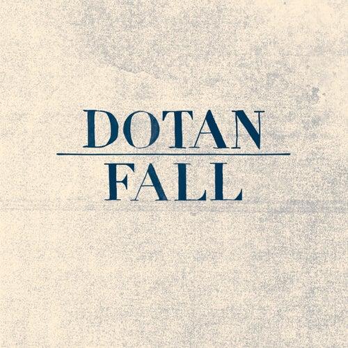 Fall van Dotan