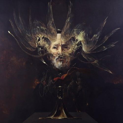 The Satanist by Behemoth