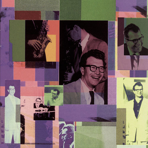 Jazz Collection de Dave Brubeck