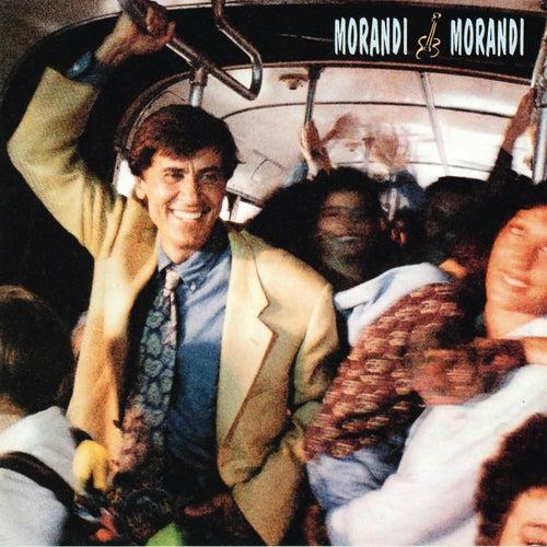 Morandi Morandi de Gianni Morandi