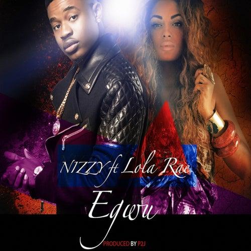 Egwu di Nizzy