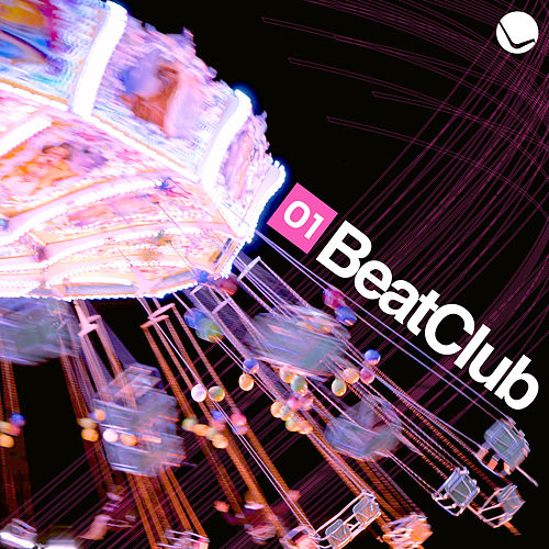 Beatclub 01 de Various Artists