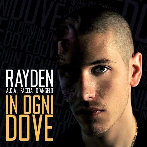 In ogni dove de Rayden
