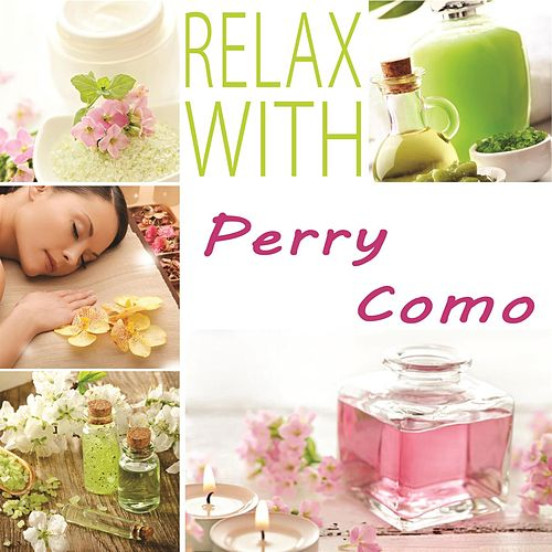 Relax with by Perry Como