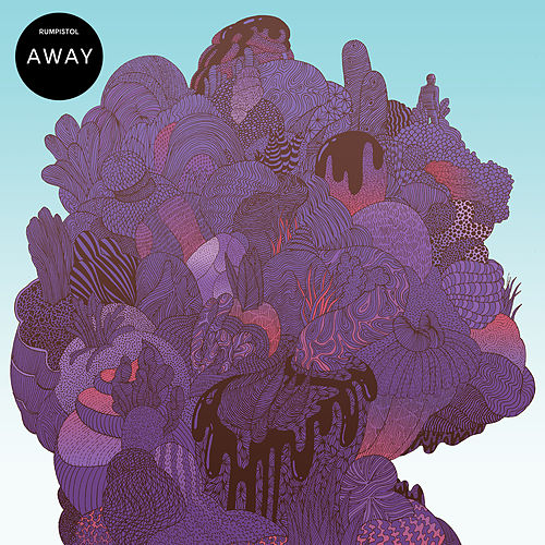 Away by Rumpistol