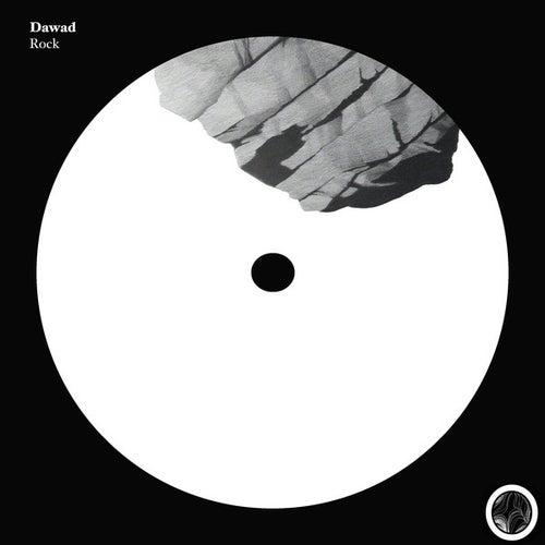 Rock EP de Dawad