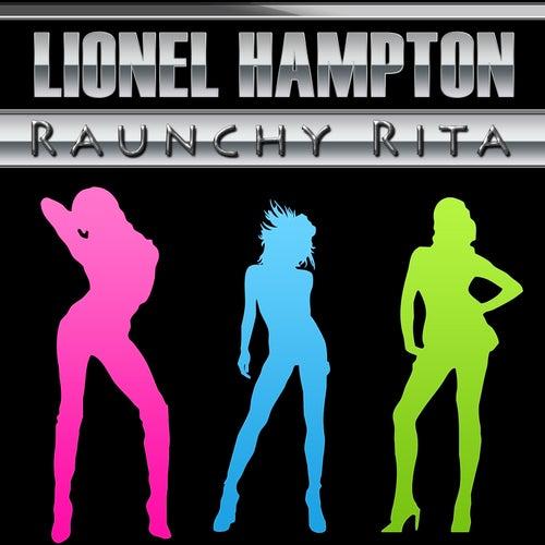 Raunchy Rita de Lionel Hampton