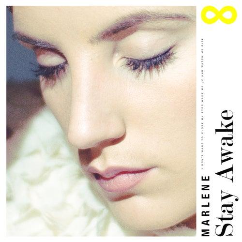 Stay Awake by Marlene