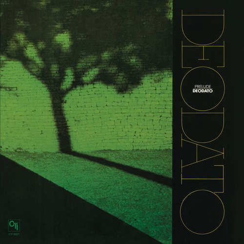Prelude by Deodato