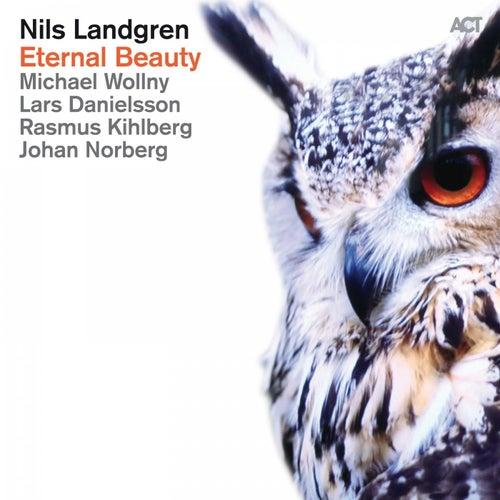 Eternal Beauty by Nils Landgren