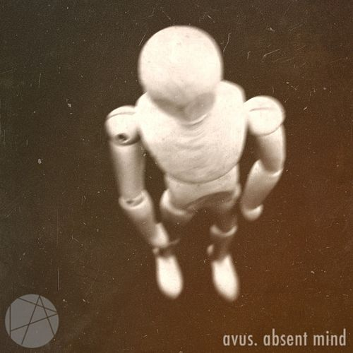 Absent Mind - Single by Avus
