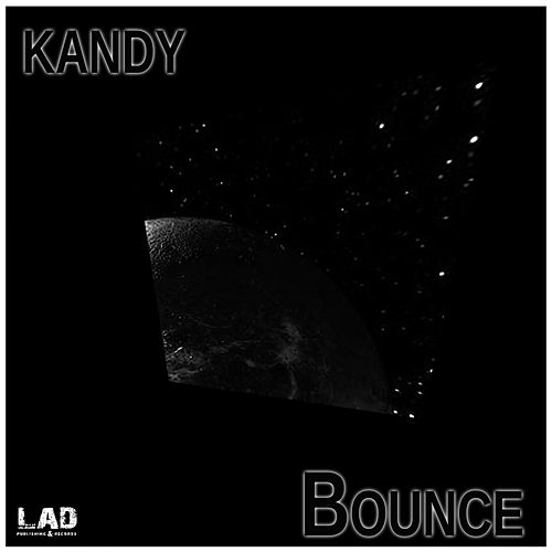 Bounce by Kandy