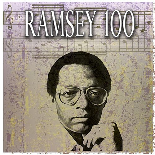 Ramsey 100 (100 Original Tracks) by Ramsey Lewis