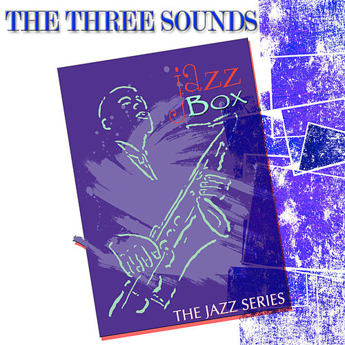 Jazz Box (The Jazz Series) by The Three Sounds