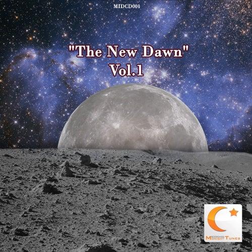 Midnight Tunes  - EP von Various Artists