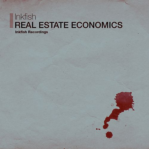 Real Estate Economics - EP by Various Artists