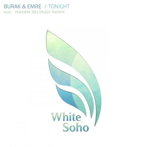 Tonight by Burak