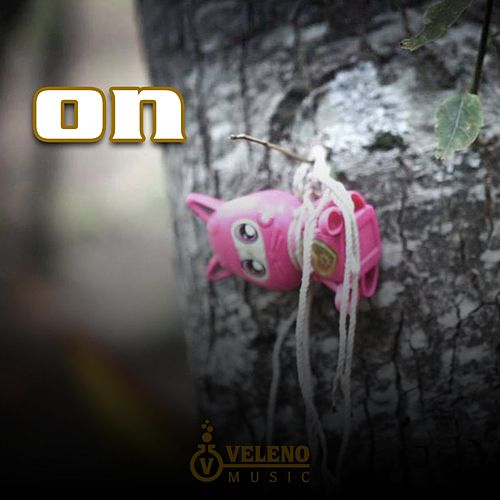 On - Ep by Various Artists