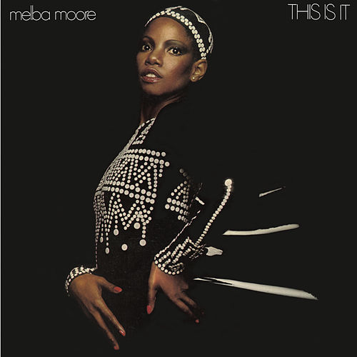 This Is It (Expanded Edition) de Melba Moore