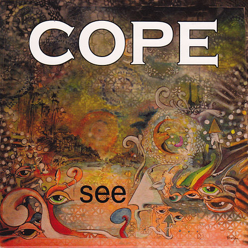 See by Cope