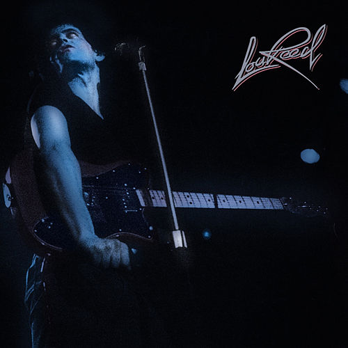 Thinking of Another Place (Live in Akron 1976) de Lou Reed