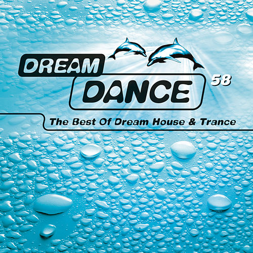 Dream Dance Vol. 58 von Various Artists