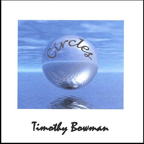 Circles von TimBo