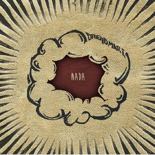 Nada - Single by Dread Mar I