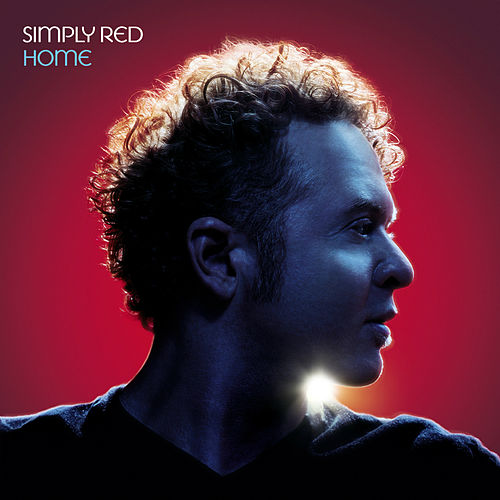 Home von Simply Red