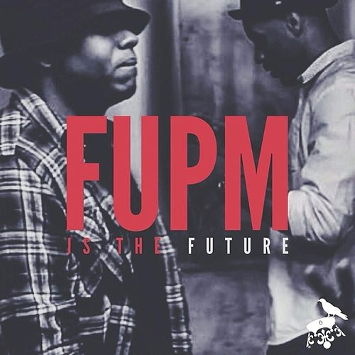 FUPM Is The Future by Stat Quo