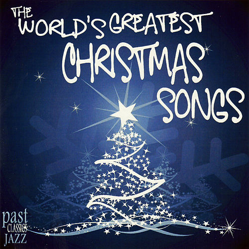 White Christmas by Bing Crosby & Pentatonix