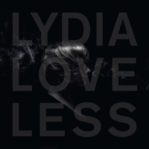 Somewhere Else by Lydia Loveless