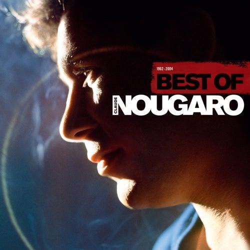 Best Of de Claude Nougaro