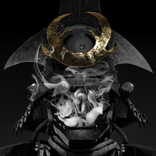 Love Death Immortality von The Glitch Mob
