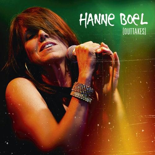 Outtakes von Hanne Boel