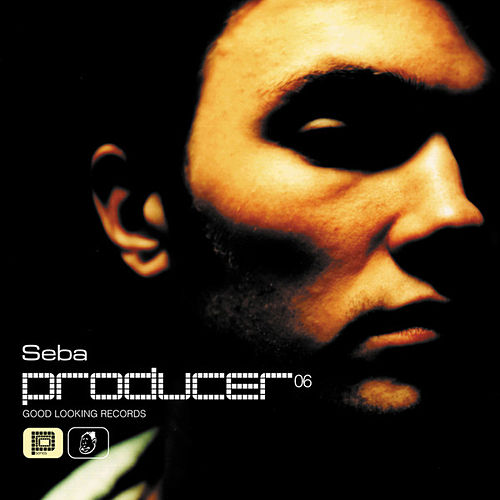 Producer 06 de Various Artists