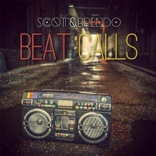 Beat Calls de Scott & Rivers