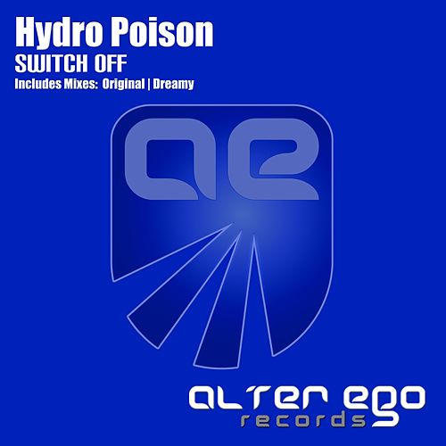 Switch Off by Hydro Poison
