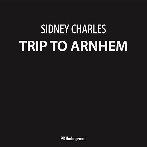 Trip To Arnhem by Sidney Charles