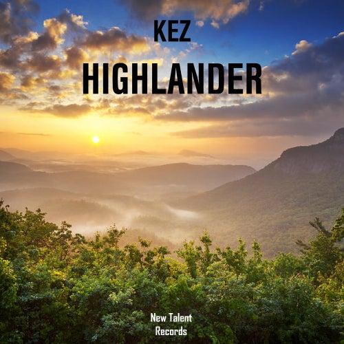 Highlander von KEZ