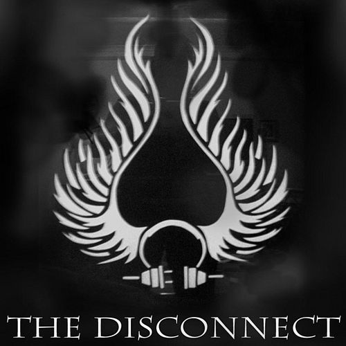 Flawed by Design de The Disconnect